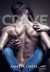 CRAVE_Cover_175x251